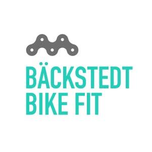 Backstedt