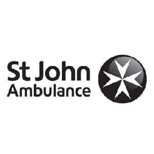 St John Ambulance