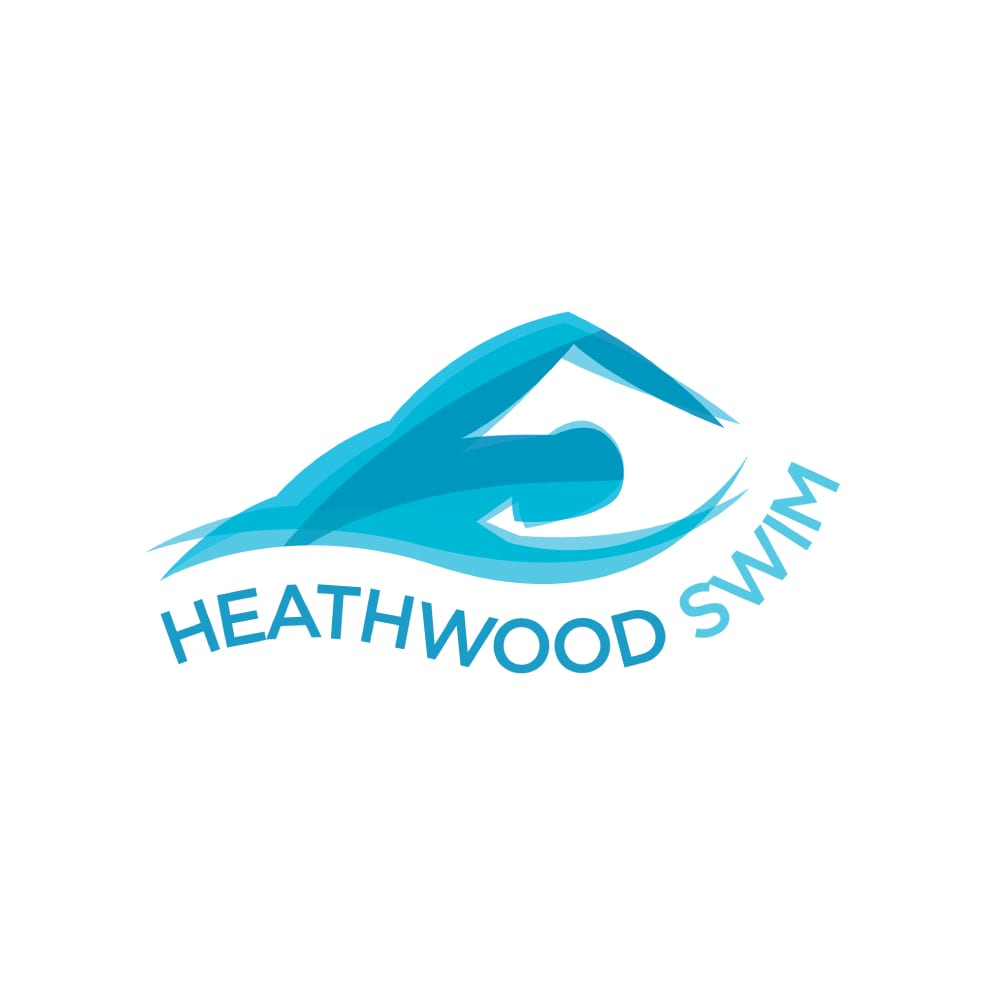 Heathwood Swimming